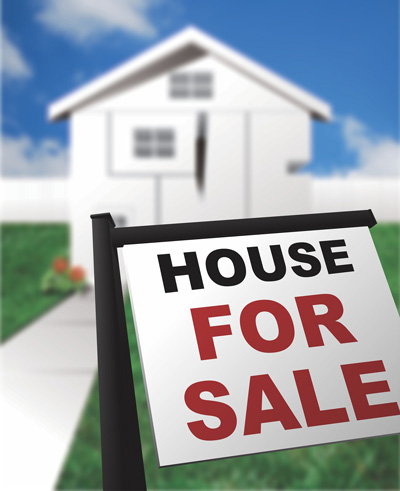 Let Premier Appraisal of SoCal help you sell your home quickly at the right price